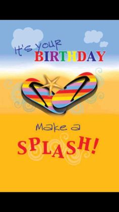 Happy Birthday My Love Hd Google Search Find This Pin And More On Fb Contactor In Is Not Going To Load Into App Im A Position