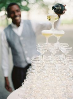 Everything you should be asking your caterer: http://www.stylemepretty.com/2015/02/27/top-12-questions-to-ask-your-caterer/