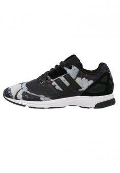 Adidas Originals Sneaker Günstig