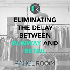 IT CAN BE THIS SIMPLE let @rangeroomstudio help you create a seamless process.  #rangeroom #quoteoftheday #fashion #newpost #London #NYFW #LFW #PFW #MFW