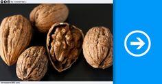 Noci: proprietà, calorie, valori nutrizionali, benefici e controindicazioni