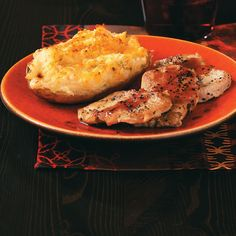 Pork Tenderloin with Raspberry Dijon Sauce Recipe -Try this tempting pork tenderloin with its peppery, slightly sweet raspberry tang for a fast, full-flavored entree your whole family will love. —Lisa Varner, Charleston, South Carolina