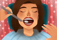 Creekside Dental offers some techniques to make your visit pleasant and comfortable and anxiety free. For people that avoid dentists at all costs sedation dentistry can take away some of the anxiety. Sedation dentistry can change your life. Sedation Dentistry, Dentists, Dental, Anxiety, Change, People, Free, People Illustration, Dentist Clinic