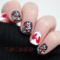 harlowandco #nail #nails #nailart