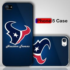 1000+ images about Houston Texans! on Pinterest | Houston Texans ...