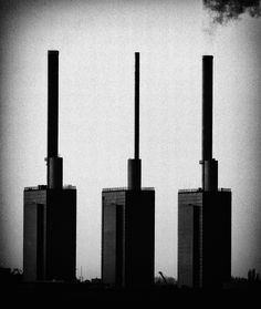 Energy. | by Wolfgang Schmitz-Asdonk