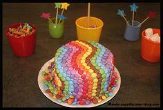 rainbow birthday 11