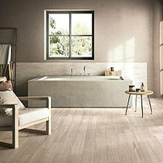 Buy light grey wood effect floor tiles with a lovely whitewashed appearance in & sizes for bathroom, kitchens & interiors from UK Tiles Direct in Dorset Wood Effect Floor Tiles, Wall And Floor Tiles, Wood Tiles, Tiles Direct, Wet Rooms, Grey Wood, Room Inspiration, Natural Wood, Showroom