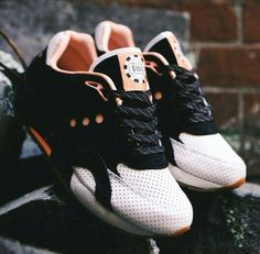 official photos 40037 38f2c Feature Sneaker Boutique   Online Sneaker Stores   Street Wear · Sneakers  NikeTennis