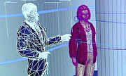 Globo Repórter - Tecnologia em meio século de história e a TV que olha para o futuro | globo.tv