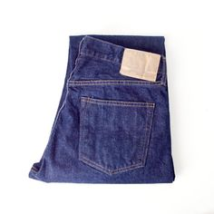 【arrival】〔Men's&Ladies'〕ordinary fits / ankle denim   ストラクト日記 Denim Shorts, Jeans, Ankle, Lady, Fitness, Fashion, Moda, Wall Plug, Fashion Styles