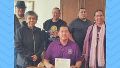 Congratulations to the Ponca Nation of Oklahoma on making history by becoming the the first tribe in the U. Tornado Alley, Then And Now, Oklahoma, Congratulations, Law, This Is Us, History, Nature, Historia
