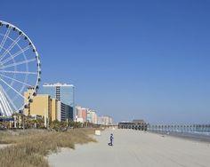 MyrtleBeach.com - Hotels, Attractions, Restaurants & Area Information!