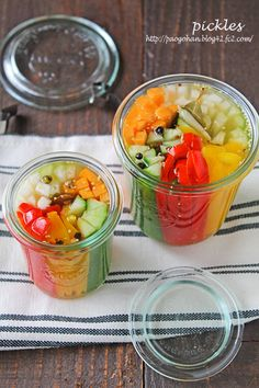 Vegetarian Recipes Videos, Asian Recipes, Low Carb Recipes, Cooking Recipes, Healthy Recipes, Pickles, Party Finger Foods, Desert Recipes, Diet And Nutrition