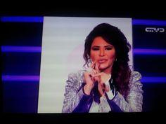 @Ahlam AlShamsi  قمة الاخلاق بكرمك ولطفك وعفويتك وقلبك الكبير اموت فيكي بتجنني بتجنني بتجنني بعشئك يا ملكة قلبيييي