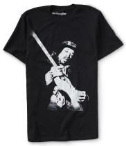 Jimi Hendrix Graphic T - Aéropostale®