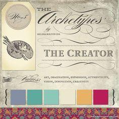Kreatorka | Szkoła Cyfrowych Nomadkek