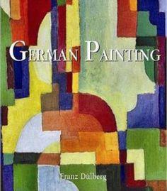 German Painting (Temporis) PDF