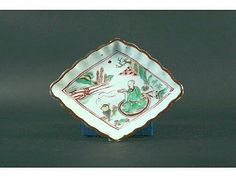http://www.invaluable.com/auction-house/lawrences-a3091phtuh