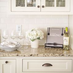 30 Best Off White Cabinets Images New Kitchen Off White Kitchen