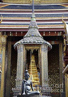 Andrew Dinh - Grand Palace 9
