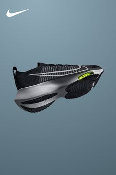 Give them our fastest shoe for training runs. The Kids' Air Zoom Tempo Flyknit on Nike.com. Cute Shoes, Me Too Shoes, Nike Air Shoes, Sneakers Nike, Sneakers Fashion, Fashion Shoes, Cute Comfy Outfits, Beach Bunny, Air Zoom