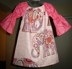 *squeals!* I have to make this for Eliana!!!!