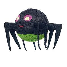 halloween pinatas - Google Search