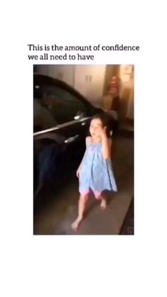 Funny Videos Clean, Crazy Funny Videos, Funny Videos For Kids, Funny Video Memes, Crazy Funny Memes, Funny Relatable Memes, Funny Wedding Videos, Clean Funny Memes, Funny Facts