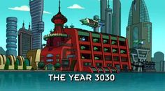 http://pool.theinfosphere.org/images/0/0f/Futurama_The_Late_Philip_J._Fry_Planet_Express_in_3030.jpg