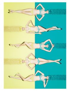 asami nemoto — AMPHI FLU FRU 2016ビジュアル AD:吉田ユニ ph:間仲宇 st:林素子 Web Design, Layout Design, Creative Photography, Fine Art Photography, Graphic Pattern, Foto Art, Print Layout, Fashion Graphic, Graphic Design Posters