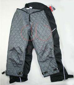 New Mens Genuine Lambskin Leather Slim Fit Biker Motorcycle Jacket for Men P026