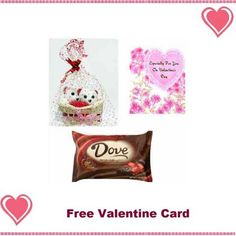 valentine day gifts to uk