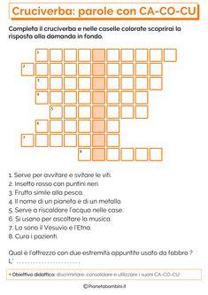Cruciverba-Parole-CA-CO-CU.png 2.480×3.508 pixel