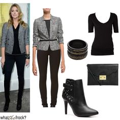Celebrity Look for Less: Kate Upton Style - What the Frock? - Affordable Fashion Tips and Trends