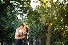 E Shoot #LoveShoot www.artphoto.co.za Shots, Couple Photos, Couples, Couple Shots, Couple Photography, Couple, Couple Pictures