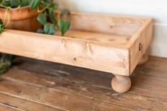 Scrap Wood Crafts, Diy Wooden Projects, Woodworking Projects Diy, Wooden Crafts, Woodworking Plans, Easy Small Wood Projects, Wood Projects That Sell, Diy Crafts, Woodworking Furniture
