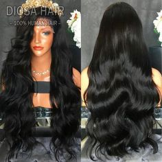 Cheap lace wigs brazilian hair, Buy Quality wig importer directly from China lace up Suppliers: Special Discount! Grade Glueless Full Lace Human Hair Wigs Brazilian Virgin Hair Wigs Wet Wavy Lace Front Wigs U Part Wig Human Hair Lace Wigs, Human Hair Wigs, Full Lace Front Wigs, Front Lace, Body Wave Wig, Wave Hair, Cheap Human Hair, Cheap Hair, Wigs For Black Women