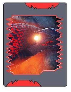 raphus negro Dinosaur Cards, Dinosaur Pictures, Prehistoric, Fire, Dinosaurs, Letters, Black, Prehistoric Age, Prehistory