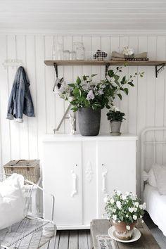 patio - Vintage Interior Blogs VI