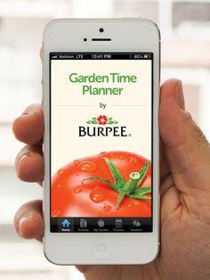 Gardening, gardening hacks, popular pin, outdoor living, phone apps, gardening hacks, gardening tips and tricks..