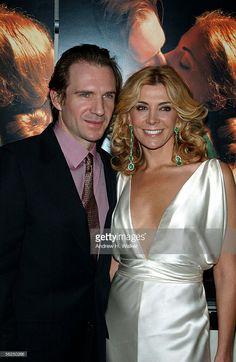 Royal National Theatre, Natasha Richardson, Ralph Fiennes, Bsl, Liam Neeson, Best Actor, Love Story, Legends, Celebrity