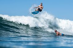 """""""This could have been the end of @dhdsurf and I may have had to look for a new shaper hahah sorry!!!  @badboyryry_"""""""
