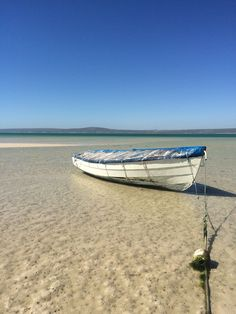 Churchhaven Langebaan Lagoon Provinces Of South Africa, Vacation Checklist, Small Towns, Cape, Beautiful Places, Around The Worlds, African, Houses, Beach