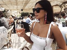 THINGS TO DO IN CANNES FRANCE - MARIANNA HEWITT