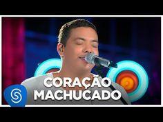 DVD Wesley Safadão - WS Em Casa 2 (Live) (2020) - YouTube