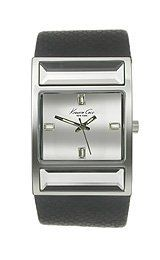 Kenneth Cole New York Straps Mirrored Dial Women's Watch #KC2668 Kenneth Cole. $32.50