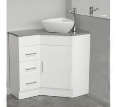 Complete the look Basins Click here to view our wide range of designer basins Mixers Click here to view our wide range of stunning mixers