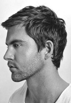 Kurze haare männer - http://elegante-frisuren.info/90.html #Frisurentrends Frisurentrends2017 #Frisuren #Trendige