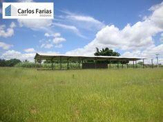Chácara para Venda - RA XVI Lago Sul / DF no bairro BR-251 NOVA BETÂNIA REGIÃO PROXIMA DE BRASILIA, 3 dormitórios, 2 banheiros, 1 suíte